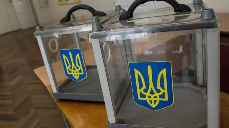 украина, выборы, россия, обсе, наблюдатели, крым, агрессия