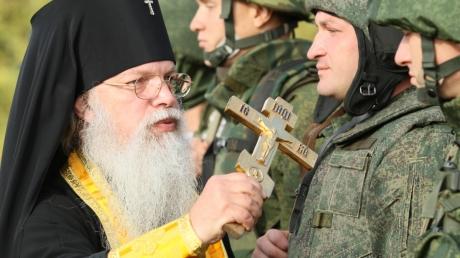 Россия, политика, РПЦ, церковь, агрессия, Донбасс, Парубий