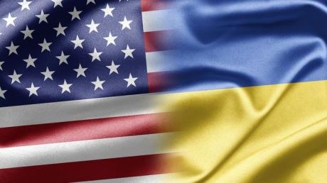 Вместе против военной агрессии: Порошенко и Теллерсон обсудят в Киеве стратегические вопросы