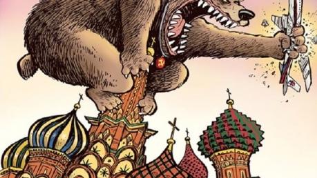 Россия, ОПЕК, нефть, Владимир Путин, Виктор Янукович, нефть, цена, Майдан, политика, общество, экономика, Европа, Киев, Москва