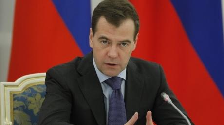 США, политика, Россия, Медведев, Обама, санкции, экономика