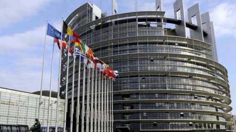 Из-за Турции Евросоюз может ввести ограничения в соглашении о безвизовом режиме с Украиной - Die Welt