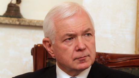НАТО задействует войска при прямом вторжении России в Украину, - Маломуж