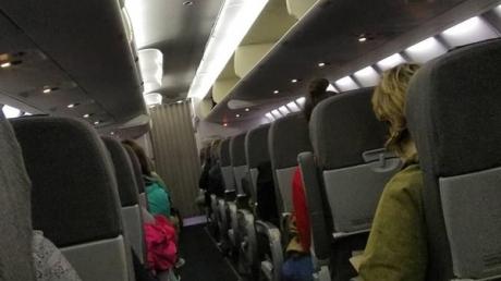 В РФ в один день вышли из строя три Sukhoi Superjet 100 с пассажирами на борту – подробности инцидентов
