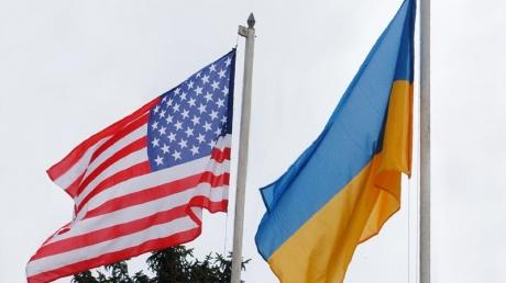 Украина, США, политика, экономика, реформы