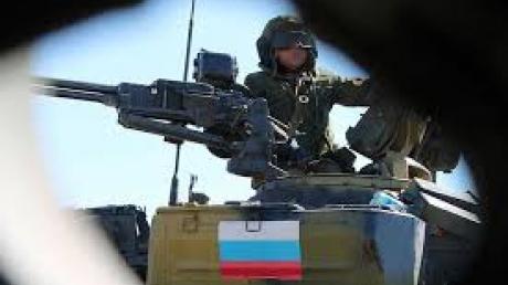 """""""Путин объявил о готовности использовать оружие массового поражения"""": волонтер сделал заявление о начавшемся подготовительном этапе войны"""