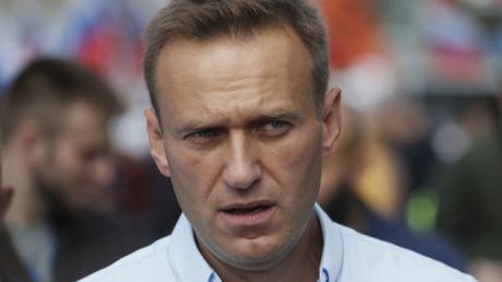 """Spiegel: Семья Навального привезла в Берлин ключевую улику, на ней обнаружили """"Новичок"""""""