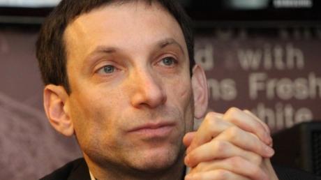 """""""Не желает Кремль"""", - Портников объяснил, почему сорвалось избрание Пашиняна главой Армении"""