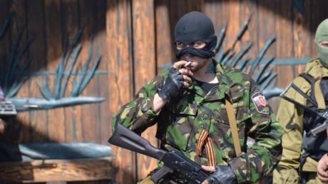 """В террористических """"ДНР/ЛНР"""" зреют большие бунты: стало известно, почему боевики игнорируют задачи Кремля и отказываются ехать на передовую"""
