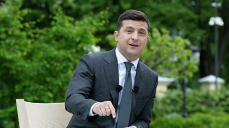 Президент Зеленский не расстался с вредной привычкой: какое обещание украинский лидер пока не сдержал