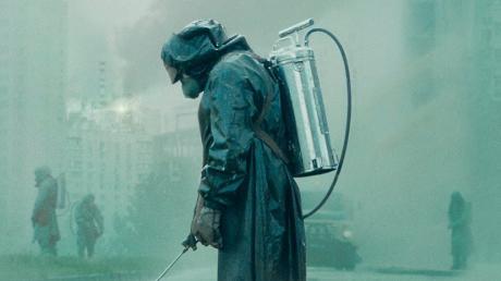 Жусупов, Чернобыль, сериал, ЧАЕС, суицид, самоубийство, ликвидатор