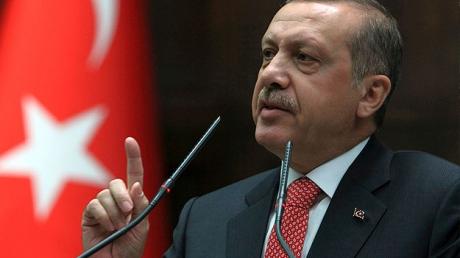 Россия, Турция, конфликт, политика, Эрдоган