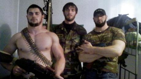 АТО, ДНР, ЛНР, восток Украины, Донбасс, Россия, армия, ООС Мариуполь