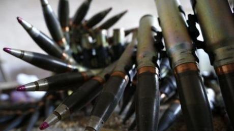 Штаб АТО: Не исключено, что с наступлением темноты боевики прибегнут к очередным вражеским провокациям