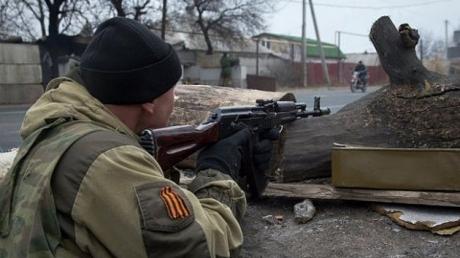 """Наемников """"ДНР"""" охватила паника: """"У нас много убитых, пацаны сдулись, ВСУ нас разнесут за секунды"""""""