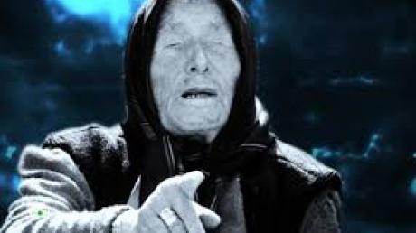Мрачное пророчество Ванги сбывается: от смертельного астероида никто не спасется, умрут все – конец света близко