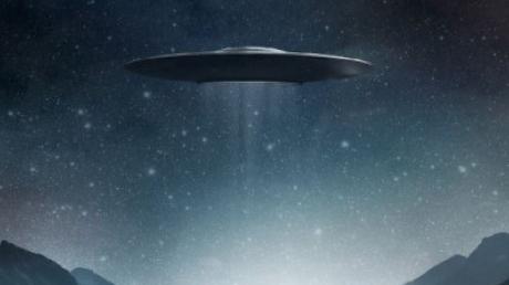НЛО, инопланетяне, заявление, ученые, уфологи, космос, общество, сенсация, видео, кадры, фотови, подробности, вся правда, сенсация, Украина