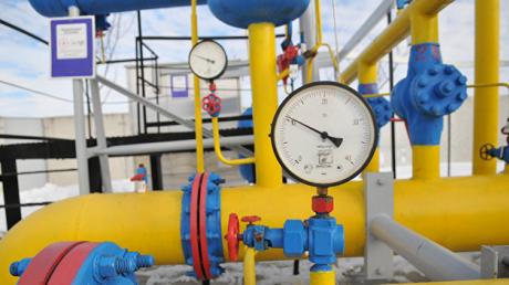 Украинцы получат счета за газ с увеличившимися суммами: кто и сколько будет платить по-новому
