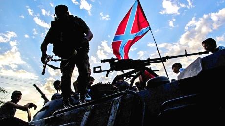 Бутусов: Оккупанты не выдержат потерь своих на уровне 200-300 человек в месяц. И как только Путин поймет, что его военные инструменты не работают,  РФ станет уступчивой на переговорах