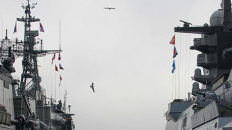 Reuters оказался в центре скандала: издание рассказало о военных РФ в Крыму без упоминания об оккупации