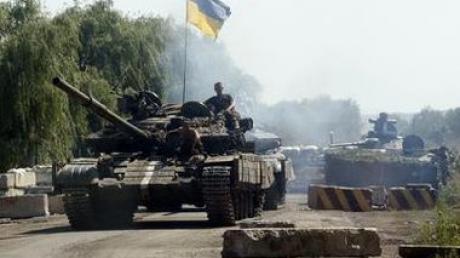 Продвижение ВСУ вглубь Донбасса под Горловкой: Мысягин сообщил подробности важной военной победы
