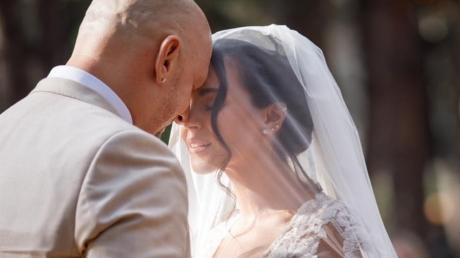 новости, Потап, Настя Каменских, свадьба, роспись, настоящая дата, документ, были женаты