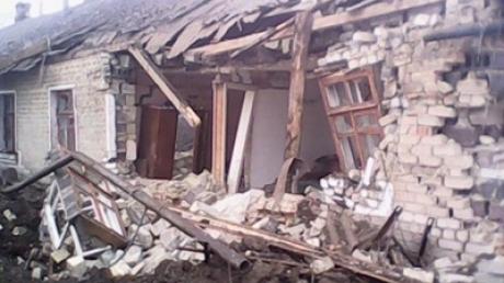 луганская область, лнр, восток украины, ато, общество, армия украины