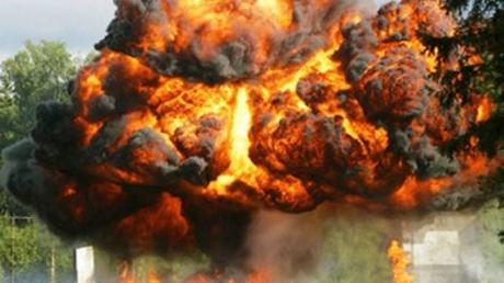 На Донбассе неспокойно: в зоне ООС случилось ЧП, из-за которого погибли два бойца ВСУ