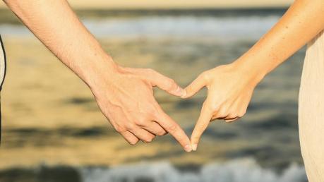 декабрь, любовь, знаки зодиака, романтика, чувства, гороскоп на декабрь, гороскоп глобы, павел глоба