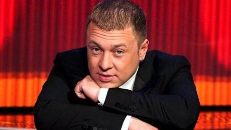 "Друг президента Зеленского ""кварталовец"" Александр Пикалов перенес коронавирус"