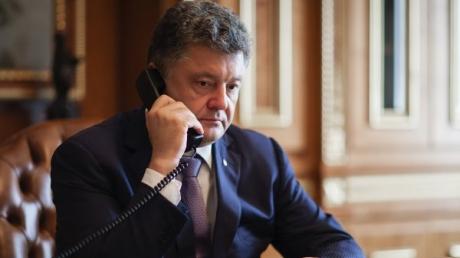порошенко, евросоюз, баррозу, политика, новости украины, переговоры, юго-восток украины, донбасс