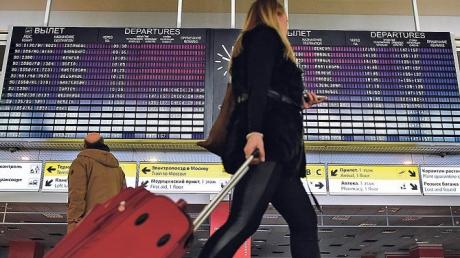 Денег нет: россияне отказываются от поездок в Европу в пользу отдыха в азиатских странах