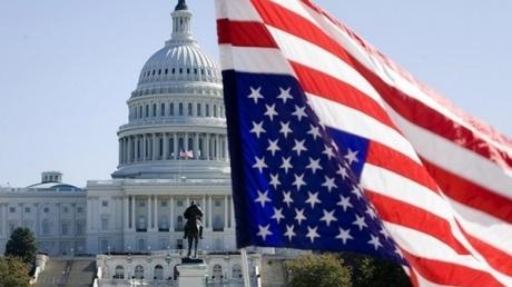 Экономику РФ подведут под грань: в Конгрессе рассказали, что намерены сделать с российским госдолгом