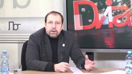 Ходаковский открыто выступил против России: это вы уничтожили Донбасс, подбили нас на войну, а теперь стараетесь убежать от ответственности