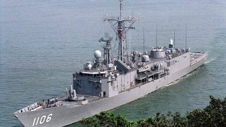 США готовы передать Украине новую военную технику, которая поможет одолеть РФ в войне: подробности