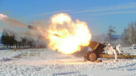 Боевики сконцентрировали усилия в луганском направлении - АТЦ