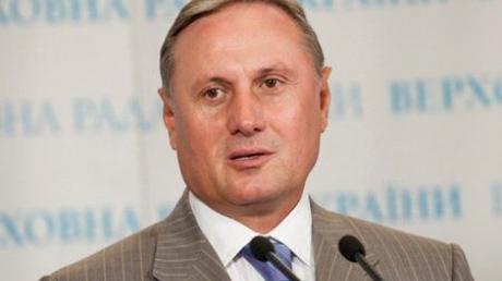 Луганчанин адвокату Ефремова: не защищай его, пусть сам себя защищает!