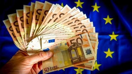 """""""Друзья познаются в беде"""", - Украина получит от ЕС 1,2 млрд евро для борьбы с COVID-19, детали"""