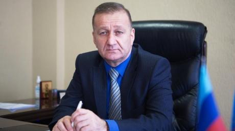 """В Луганске крупный скандал: стало известно, почему Пасечник хочет убрать """"мэра"""" Пилавова – громкие подробности"""