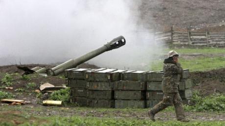 """Пакистан встал на сторону Баку в карабахском кризисе: """"Действия Армении могут зайти очень далеко"""""""