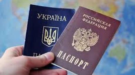 """""""Присягать"""" Путину на официальном уровне: Госдума РФ проголосовала за смехотворный закон об отречении от гражданства Украины - СМИ"""