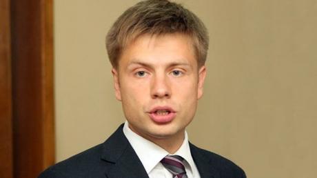 Прямая линия с Путиным - это ярмарка лицемерия в стиле русских народных сказок - Гончаренко