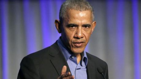 """Обама не считает Россию """"сверхдержавой"""": экс-лидер США назвал причину"""