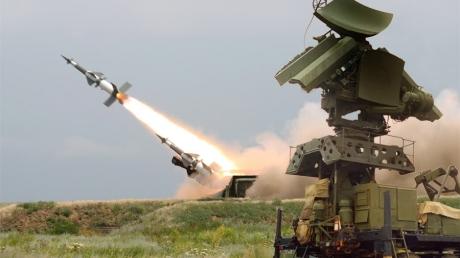 США Россия Украина днепр washington Post