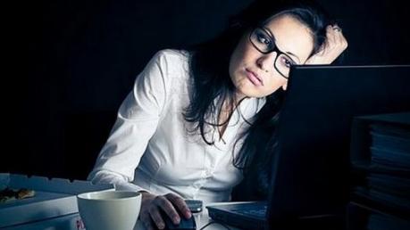 """""""Ночной сотрудник"""": Минэкономики готовит изменения в трудовое законодательство"""