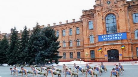 самоубийство, курсант, одесса, военная академия в одессе, происшествия, новости украины