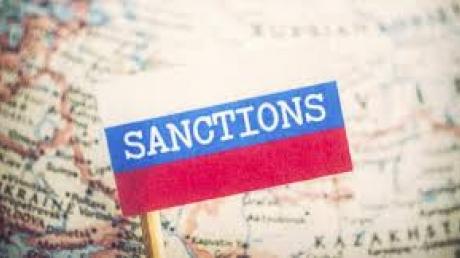 Кремль этого не переживет: послы ЕС огласили новое санкционное решение против России – громкие подробности