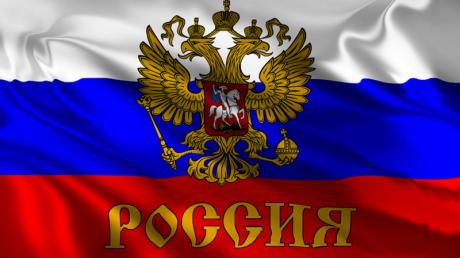 The Week: Путин - это главная угроза России