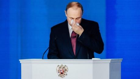 путин, россия, враг, отставание, политика, развитие, новости россии