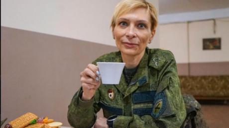 ДНР,  восток Украины, Донбасс, Россия, фото, корса, подвал, стрелков, Донецк